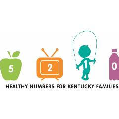 Kentucky All STARS: Introduction to the Environment Rating Scales (ERS)   💲 Free   💻Online Only