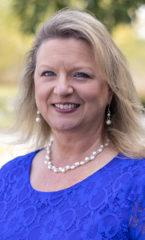 Alison Heitmeyer